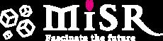 MiSERU株式会社